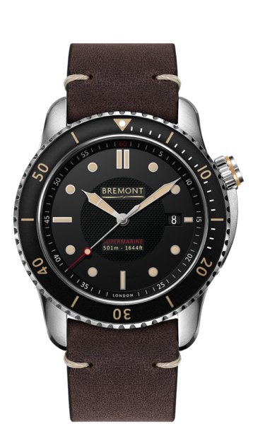 Bremont-S501-Front_180226_095426.png